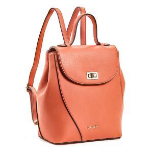Σακίδιο Πλάτης Backpack Verde 16-5898