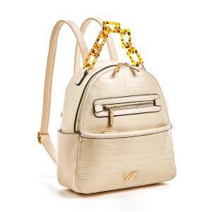 Σακίδιο Πλάτης Backpack Verde 16-5907