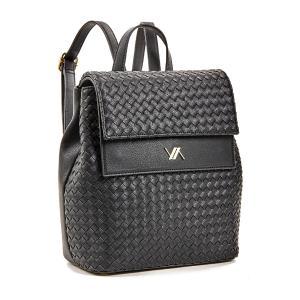 Σακίδιο Πλάτης Backpack Verde 16-5919