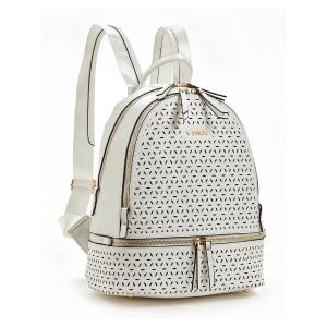 Σακίδιο Πλάτης Backpack Verde 16-5929