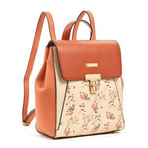 Σακίδιο Πλάτης Backpack Verde 16-5934