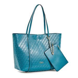 Γυναικεία Τσάντα 'Ωμου Verde 16-5944
