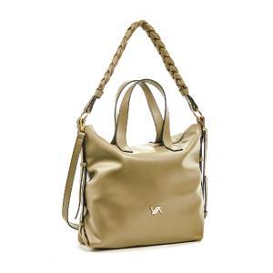 Γυναικεία Τσάντα Χειρός - Ώμου Verde 16-5952
