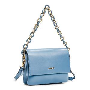 Γυναικεία Τσάντα Χειρός - Ώμου Verde 16-5953