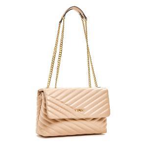 Γυναικεία Τσάντα 'Ωμου Verde 16-5954