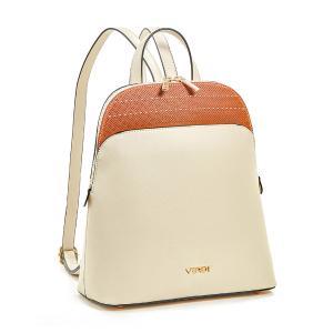 Σακίδιο Πλάτης Backpack Verde 16-5964