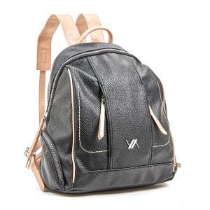 Σακίδιο Πλάτης Backpack Verde 16-5978