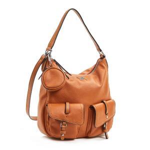 Γυναικεία Τσάντα Χειρός - Ώμου Verde 16-5982