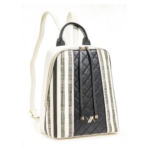 Σακίδιο Πλάτης Backpack Verde 16-5996