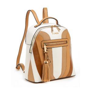 Σακίδιο Πλάτης Backpack Verde 16-6000