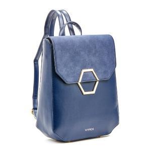 Σακίδιο Πλάτης Backpack Verde 16-6005