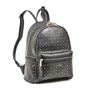 Σακίδιο Πλάτης Backpack Verde 16-6011