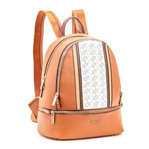 Σακίδιο Πλάτης Backpack Verde 16-6013