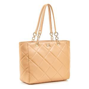 Γυναικεία Τσάντα 'Ωμου Verde 16-6018