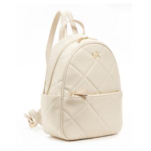 Σακίδιο Πλάτης Backpack Verde 16-6019