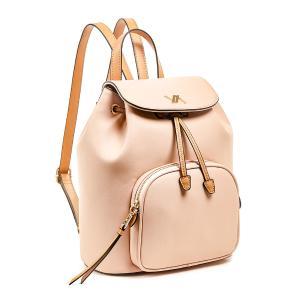 Σακίδιο Πλάτης Backpack Verde 16-6025