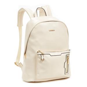 Σακίδιο Πλάτης Backpack Verde 16-6027