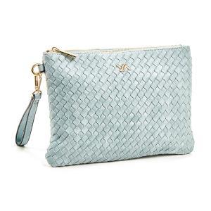 Τσάντα Φάκελος Verde 16-6034
