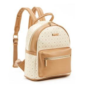 Σακίδιο Πλάτης Backpack Verde 16-6047