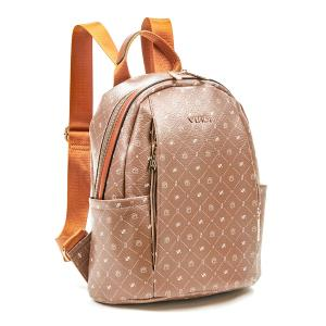 Σακίδιο Πλάτης Backpack Verde 16-6049
