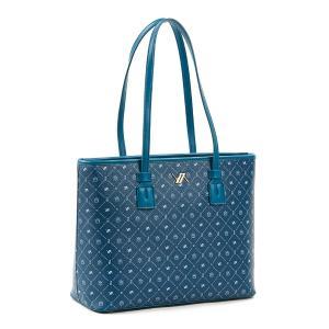 Γυναικεία Τσάντα 'Ωμου Verde 16-6051