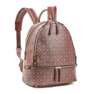 Σακίδιο Πλάτης Backpack Verde 16-6054
