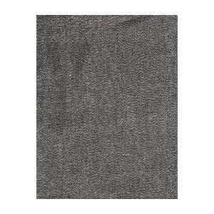 Γυναικείο Φουλάρι Μονόχρωμο 1712-0001