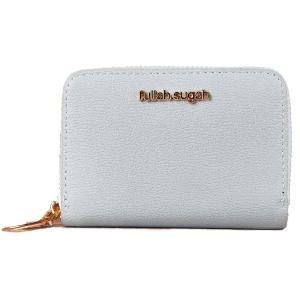 Γυναικείο Πορτοφόλι Petite Fullah Sugah 42100997