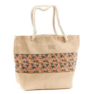 Τσάντα Θαλάσσης Verde 48-0070