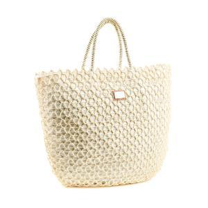 Γυναικεία Τσάντα Θαλάσσης Verde 48-0121