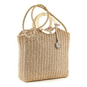 Τσάντα Θαλάσσης Verde 48-0039