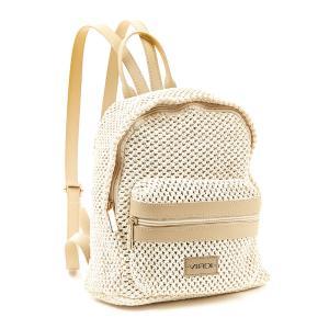 Σακίδιο Πλάτης Backpack Verde 48-80