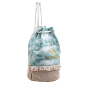 Τσάντα Θαλάσσης Backpack Ble 5-42-077-0005
