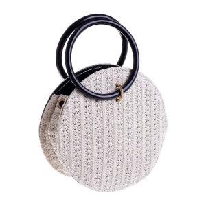 Γυναικεία Τσάντα Xειρός - Ώμου Ble 5-42-151-0084