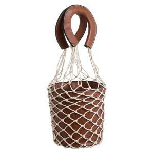 Γυναικεία Τσάντα Xειρός Ble 5-42-151-0100