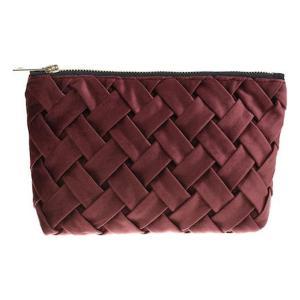 Τσάντα Φάκελος Ble 5-42-208-0001