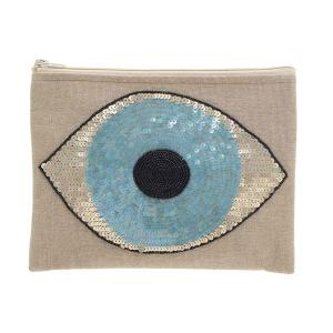 Τσάντα Φάκελος Ble 5-42-806-0023