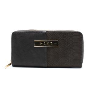 Γυναικείο Πορτοφόλι ΜΙΝΤ 61-0040