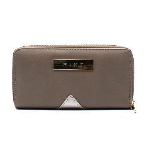 Γυναικείο Πορτοφόλι ΜΙΝΤ 61-0051