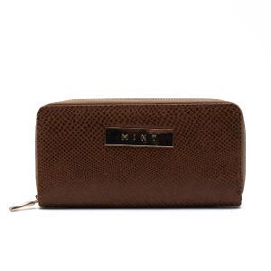 Γυναικείο Πορτοφόλι ΜΙΝΤ 61-0084