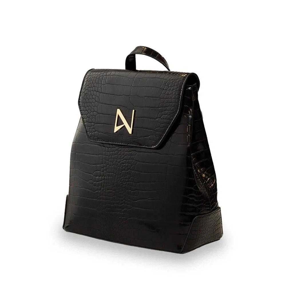 Nolah Σακίδιο Πλάτης Backpack AMBER