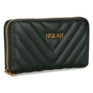 Nolah Γυναικείο Πορτοφόλι CAROLINE
