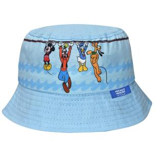 Παιδικό Καπέλο Κώνο Mickey Mouse Μπλε