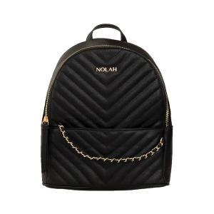 Nolah Σακίδιο Πλάτης Backpack HARPER