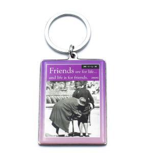 Μπρελόκ Friends KR076