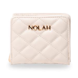 Nolah Γυναικείο Πορτοφόλι LORA