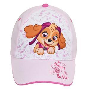 Παιδικό Καπέλο Jockey Skye PAW Patrol Ροζ