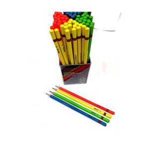 ΗΒ Μολύβι Rotring σε 4 Χρώματα  G/Y/P/B