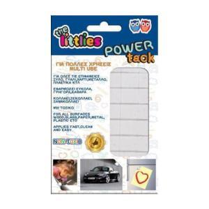 Κόλλα The Littles Power Tack It 0646533