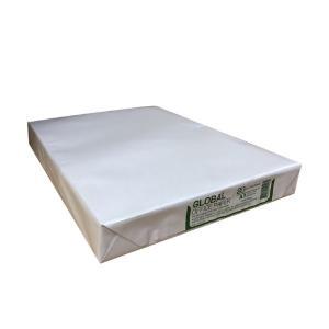 Α3 Χαρτί Φωτοτυπικού 500Φ/Πακέτο